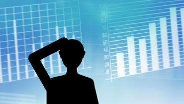 What is the Best ETL Tool for Big Data Analysis?