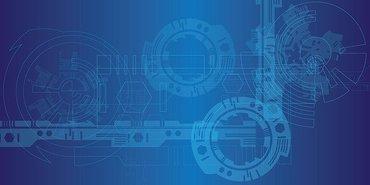 ローコード開発プラットフォーム ベスト11