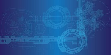 The 11 Best Low-Code Development Platforms
