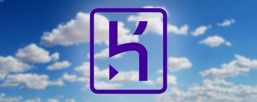 How Do I Use Heroku?