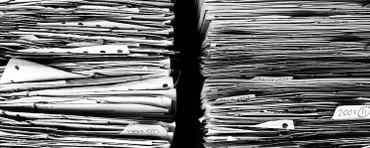 Common Regulations that Data-Driven Entities Need to Know