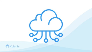 クラウドデータマネジメントガイド: ソリューション & ベストプラクティス