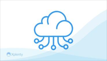 Cloud Data Management Guide: Solutions & Best Practices