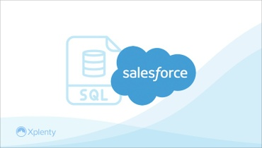 Salesforce SQL: Your Guide to Creating and Transforming Salesforce Query Data