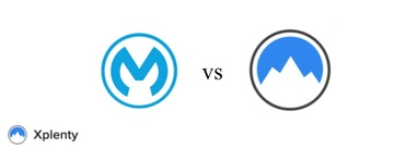 MuleSoft vs. Xplenty: 比較レビュー