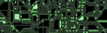 How Does ETL Work?