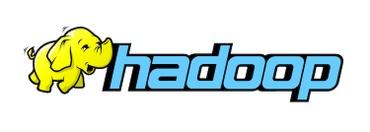 HadoopはETLツール?