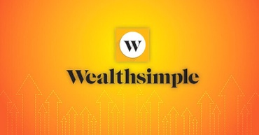 Data Stack @ Wealthsimple [VIDEO]