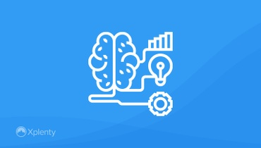 Business Intelligence and Data Analytics: Key Differences & When to Use Each Methodology, Process, Architecture, and Technology