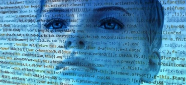 Data Engineering: What is a Data Engineer and How Do I Become One?
