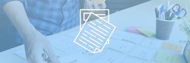 新機能: Salesforce PK Chunking