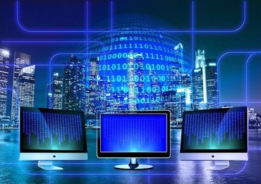 What is Data as a Service (DaaS)?