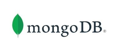 Simplify the MongoDB ETL Process