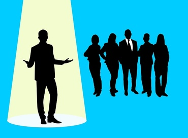 How to Hire The Right Head of Business Intelligence