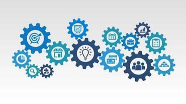5 Ways to Improve Data Quality with Teradata