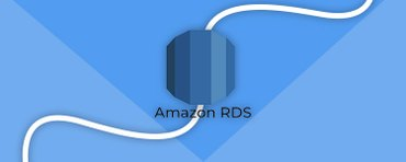 Integrate Amazon RDS With Other Data Sources