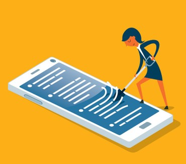 What is Data Cleansing and Why Does it Matter?