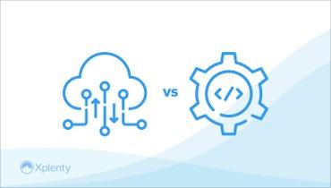 データインジェスト vs. ETL:両者の違いと使いどころ