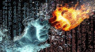 Talend vs. Xplenty: Comparison and Review