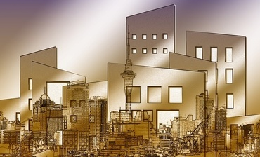 Data Modeling vs Data Architecture: 5 Differences