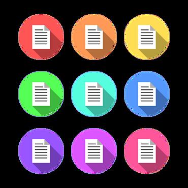 Flat File: Why Flat Files Still Matter