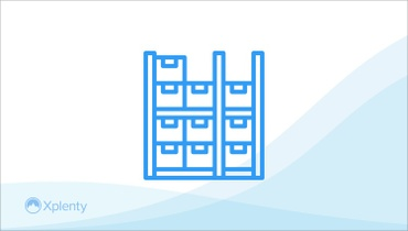 Complete Guide to Successful Data Warehouse Implementation