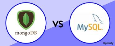 MongoDB vs. MySQL: Detailed Comparison of Performance and Speed