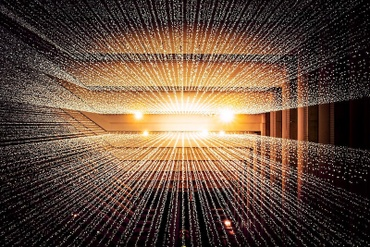 3 Data Mining & Business Intelligence Cases
