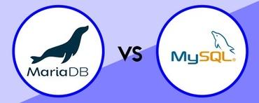 MariaDB vs MySQL: 徹底比較