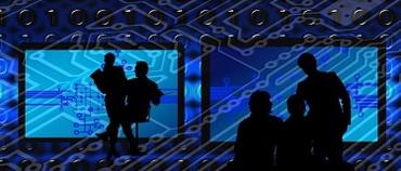 ビジネスインテリジェンス vs データアナリティクス