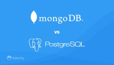MongoDB vs. PostgreSQL: Detailed Comparison of Database Structures