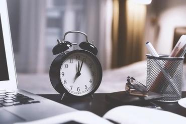 Create a Salesforce ETL Pipeline in 30 Minutes