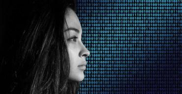 2021年に向けたビッグデータセキュリティの7つの大きな変更点について