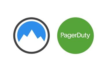Xplenty PagerDuty Integration