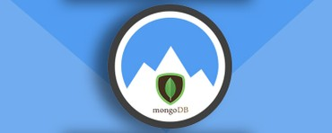 Xplenty's MongoDB Connector