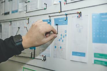 ETLを活用したドメイン駆動設計の実現