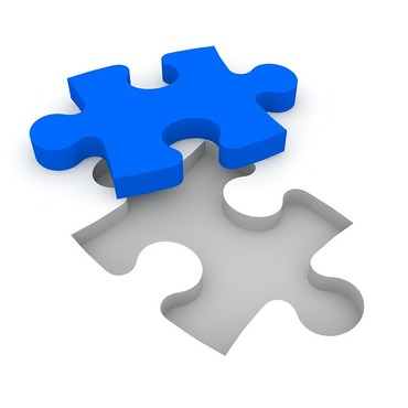 Salesforce Integration: Xplenty and Heroku Connect