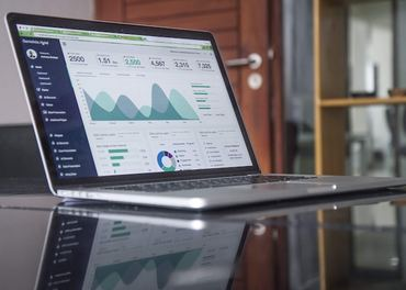 Top 17 Business Intelligence Tools Of 2021