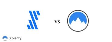 Fivetran vs Xplenty: 完全比較ガイド
