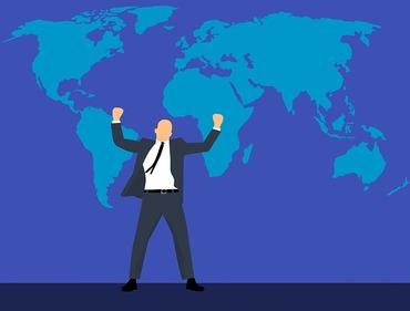 10 Virtual Tech Conferences  in 2020-21