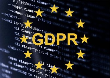12 Facts about GDPR Compliance Regulations