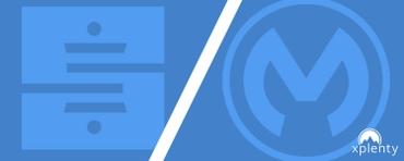 Stitch vs. MuleSoft vs. Xplenty: Which ETL is the Winner?