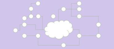 クラウドETLのユースケース : 現代のビジネスに適したETL