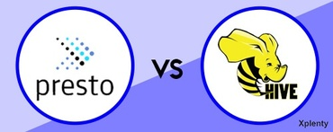 Presto vs. Hive: 徹底比較
