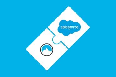 Xplenty Salesforce Integration