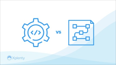 ETL vs. ESB: Key Differences Explained, Pros, Cons & Data Integration Guide