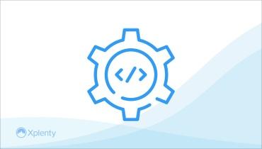 ローコードETLガイド:実装ガイドとベストプラクティス