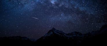 Star Schema vs Snowflake Schema:  5 Critical Differences