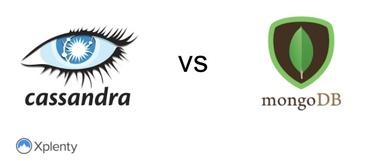 Cassandra vs MongoDB: 知っておくべきポイント