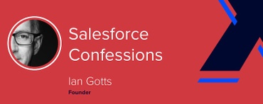 Salesforce OrgConfessions [VIDEO]